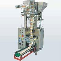 Automatic Pneumatic FFS Packing Machine