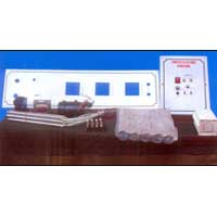 Pouch Packaging Machine Spare Parts