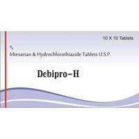 Debipro-H Tablets
