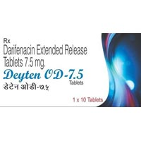 Deyten OD-7.5 Tablets