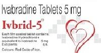 Ivbrid-5 Tablets