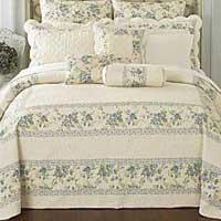 Cotton Beddings