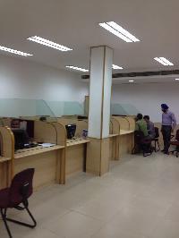 Corporate Office Interior 09