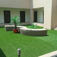 Landscape Designing 02