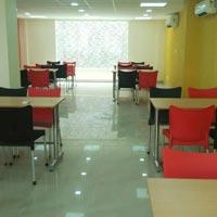 Retail Store Interior Designing 02