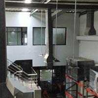 Corporate Office Interior 02