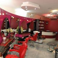 Retail Store Interior Designing 11