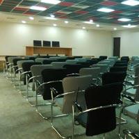 Corporate Office Interior 03