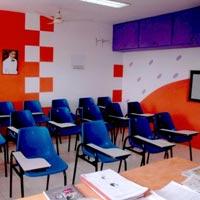 Corporate Office Interior 04