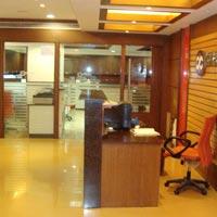 Corporate Office Interior 05