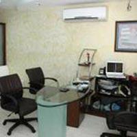 Corporate Office Interior 06