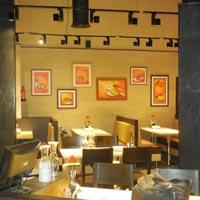 Retail Store Interior Designing 06
