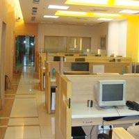 Corporate Office Interior 07