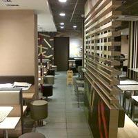 Retail Store Interior Designing 07