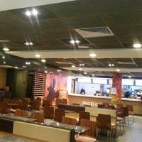 Retail Store Interior Designing 09