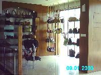 Retail Store Interior Designing 15