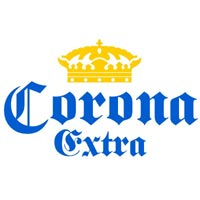 Corona International Beer