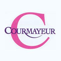 Courmayeur Mineral Water