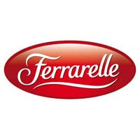 Ferrarelle Mineral Water