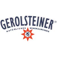 German Mineral Water