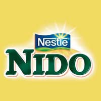 Nido Powder Milk