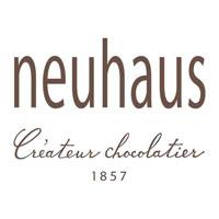Nehaus Chocolates