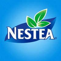 Nestea Soft Drinks