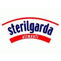 Sterilgarda Milk Powder