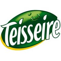 Teisseire Soft Drinks