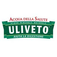 Uliveto Mineral Water