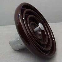 11 KV 70 & 90 KN Disc Insulator