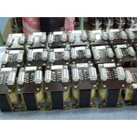 500VA Single Phase Transformer