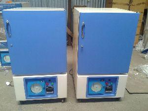 Blood bank Deep Freezer  plasma Storage Cabinet(Vertical)