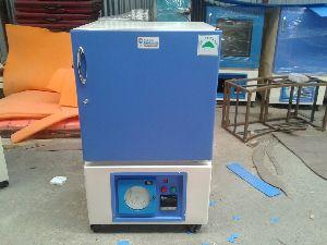 Blood Bank Refrigretor