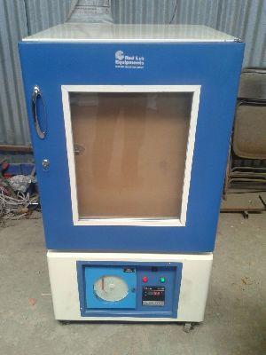 Blood Bank Refrigretor Glass Door 01