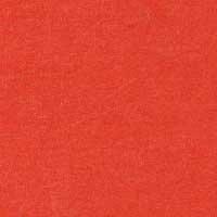 30 x 30 Georgette Fabric 01