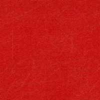 40 gm Georgette Fabric