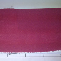 American Crepe Fabric 01