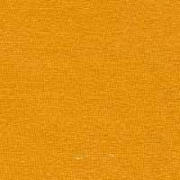 Filament Fabric