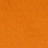 Kesar Pista Fabric