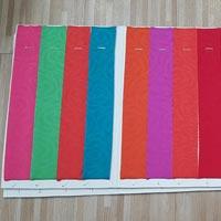 Sajini Chiffon Fabric