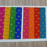Sawariya Jacquard Fabric