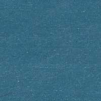 Star Georgette Fabric