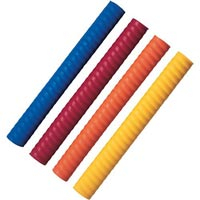 Cricket Bat Rubber Grip