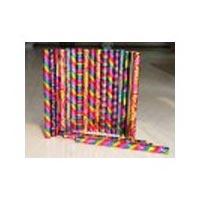 Multi Color Hot Stamping Foil 06