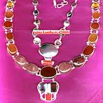 Gemstone Products Retailers