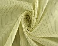 Anti Static Fabric Stripes Design 02
