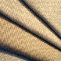 Drill Cotton Dyed Uniform Fabric