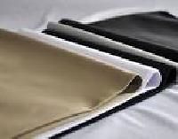 Pocketing Garment Fabric