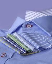 Shirting Uniform Fabrics
